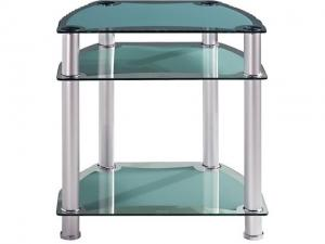 Tv Stand Tempered Glass TV Stand